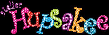 Logo-Atelier-Hupsakee-transparant