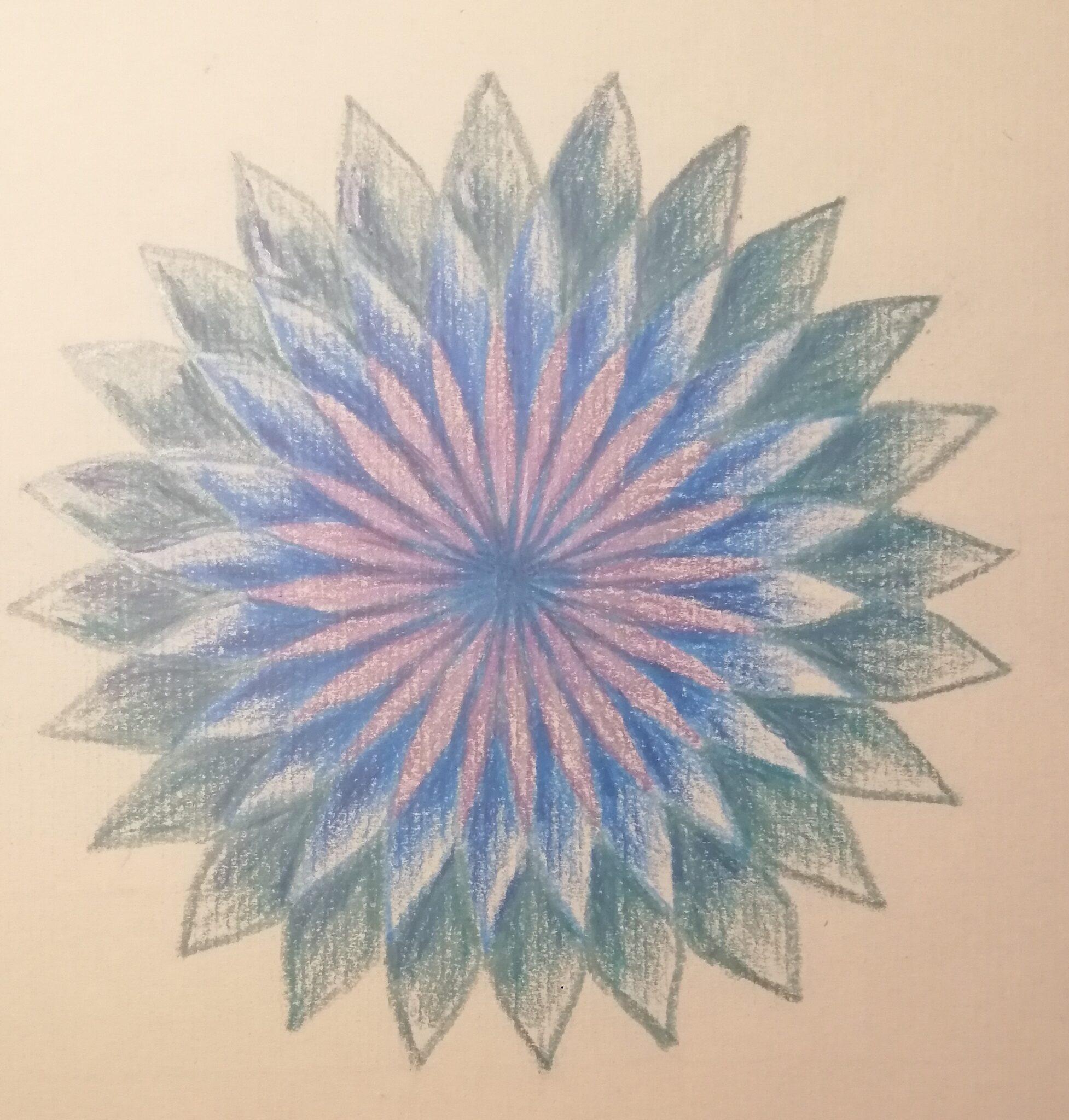geometrie met passer 24